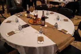 3/28/20 Banquet